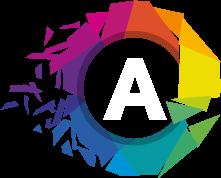 Arkadia Verlag GmbH